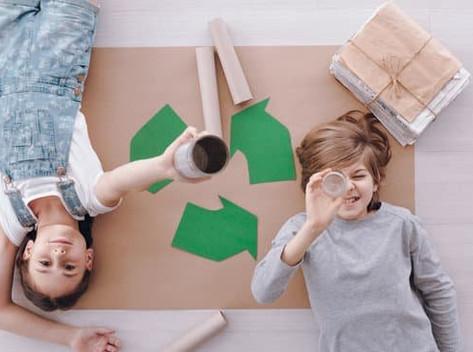תמיכה רגשית-חברתית לילדים בבית בשגרה משתנה
