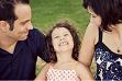 מה הילדים יזכרו מאתנו שיגדלו? -לגדל ילדים לבריאות נפשית טובה.