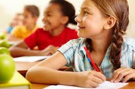על תזונה ורגשות - איך לסייע לילדים להיות מרוכזים, חברותיים ורגועים יותר.
