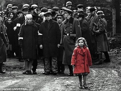 איך לשוחח עם ילדי גן על השואה ?