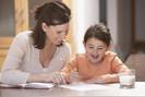 איך לעודד את הילדים  לסיים  מטלות