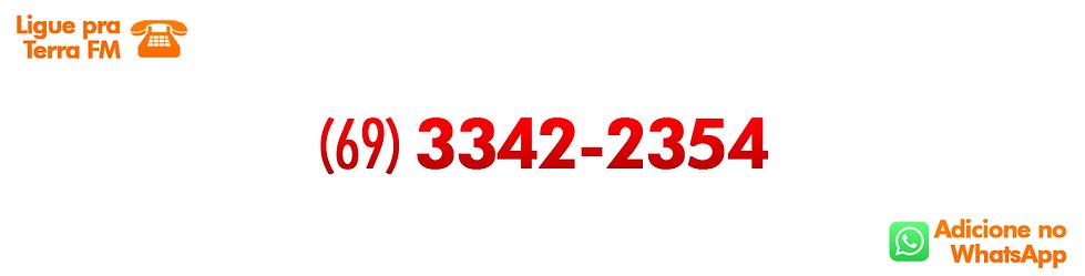 1604618913_53a3d1c4c41831d273154a336442d