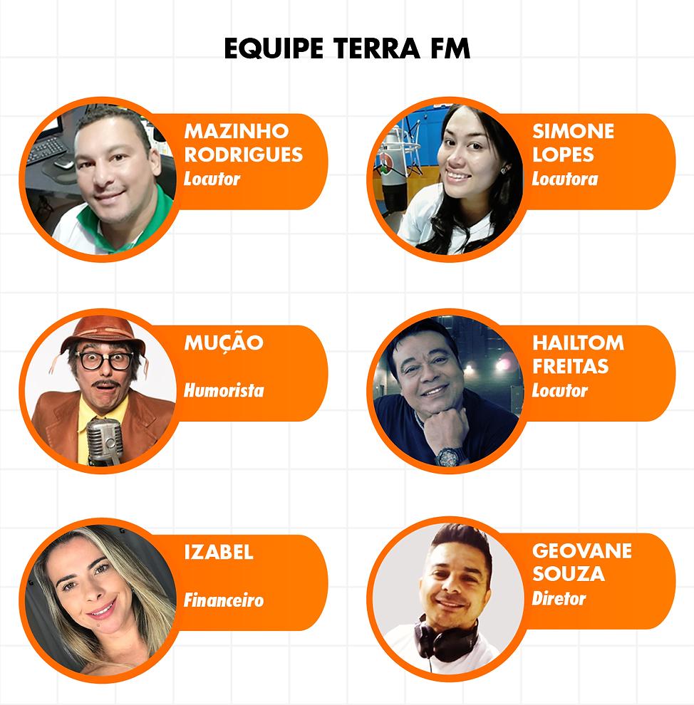 EQUIPE TERRA FM cópia.png