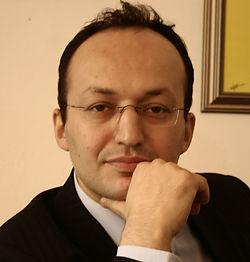 Dr Mustafa Güveli.jpg