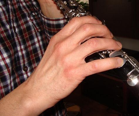 Wundervolle Hand_DSC06198_2.JPG