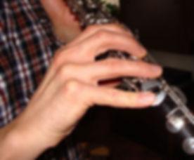 Kotze-Hand Herbert Klarinette_DSC06197_2