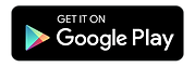 play-google.png