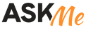 логотип черный цветной.png