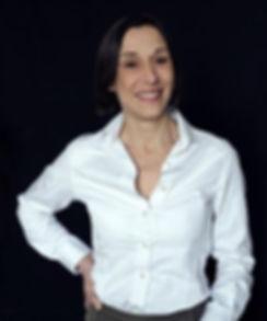 Alice Thevenard Avocat - Avocate / Lawyer - Droit des affaires - Pour les entreprises, particuliers, personnes, dirigeants, employés, salariés, indépendants, professions libérales, start up, free lance, associations, fédérations, etc - Droit des sociétés - Droit des contrats - Droit des baux - Droit social - Droit du travail - Droit des services - Droit de l'informatique et des NTIC - Droit de l'industrie - Droit du commerce - Droit de la distribution - Droit international - Paris Province France Europe Intenationa