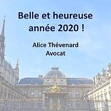 Alice_Thevenard_Avocat_barrister_droit_d