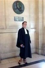 Alice_Thevenard_Avocat_Lawyer_Barrister_