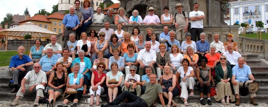 RFS Tour Slovakia, 2012.jpg