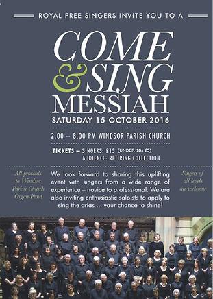 Come & Sing Messiah 2015.JPG