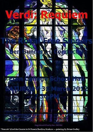 Verdi Requiem 2012.JPG