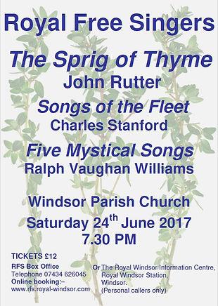 Sprig of Thyme 2017.JPG