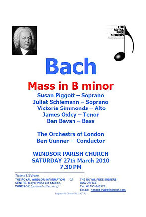Bach Mass in B Minor 2010.JPG