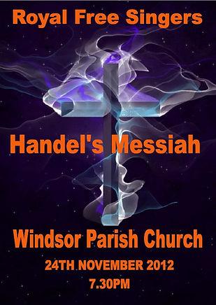 Handel Messiah 2012.JPG