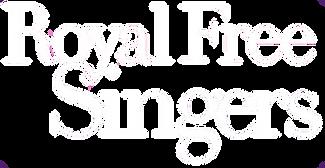 RFS logo amended white.png
