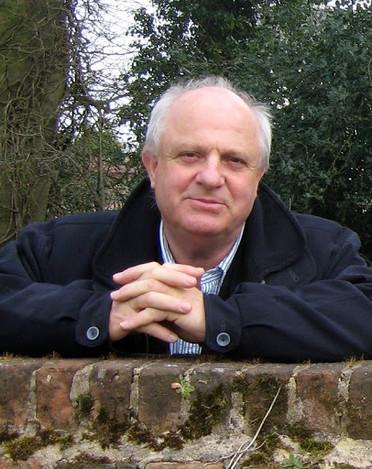 Benedict Gunner, Director of Music