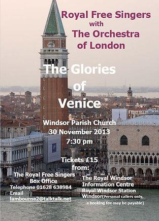 Glories of Venice 2013.JPG