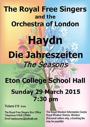 Haydn Die Jahreszeiten 2015.JPG