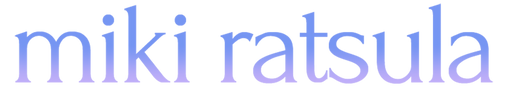 miki gradient logo.png