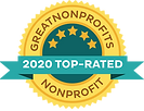 Great-NonProfits-logo.png