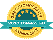 GReatNonProfit.png