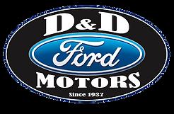 Logo- D&D Ford Motors 3:21.png