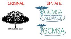 GCMSA-LOGO-WEB