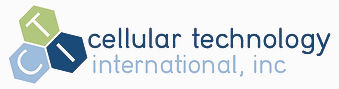 CTI Logo Large.jpg