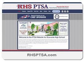 RHS PTSA.jpg