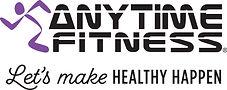 AF Logo-LMHH-Tagline-Stacked.jpg