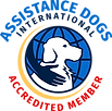 ADI-assisted-Dogs-International-accrediation-logo.png