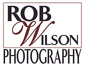 Rob WIlson Photography CRop.jpg