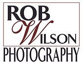 Rob WIlson Photography logo.jpg