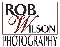 Rob WIlson Photography CRop.jpg