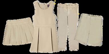 uniforms PNG.png