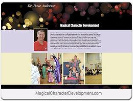 Upstate SC, Greenville, Graphic Artist, website, marketing, product design