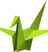 vector_origami_crane [Converted].png