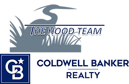 The Hood Team Coldwell Banker Logo.png
