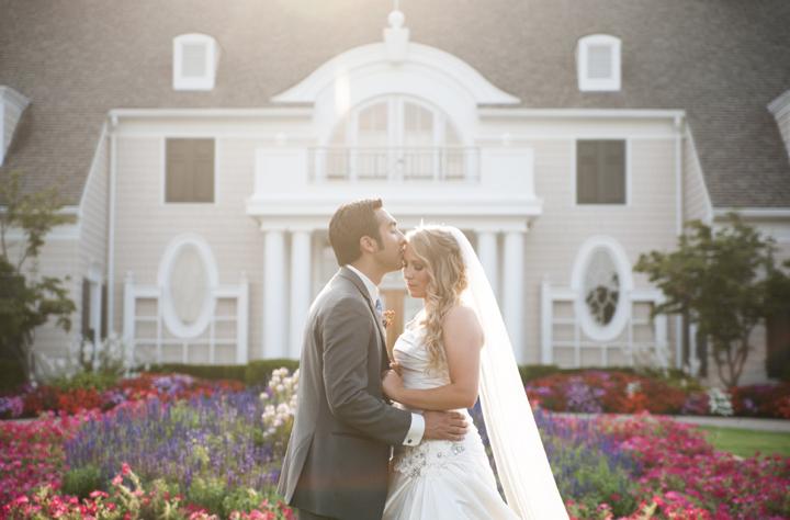 Stephanie Council Photo Weddings