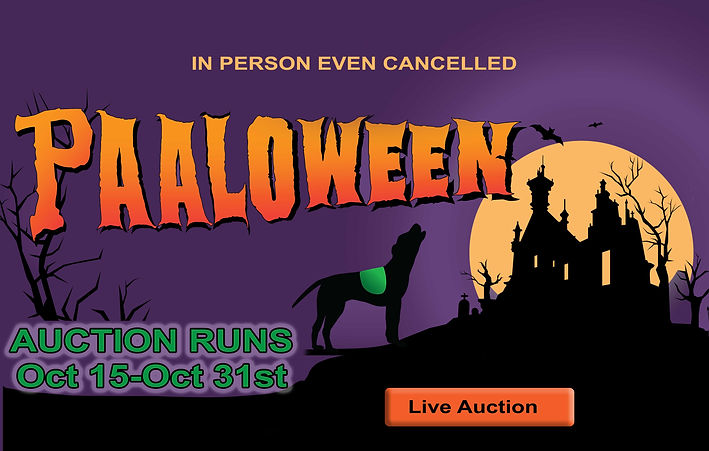 Paaloween-live-auction-front-slide-WEB.jpg