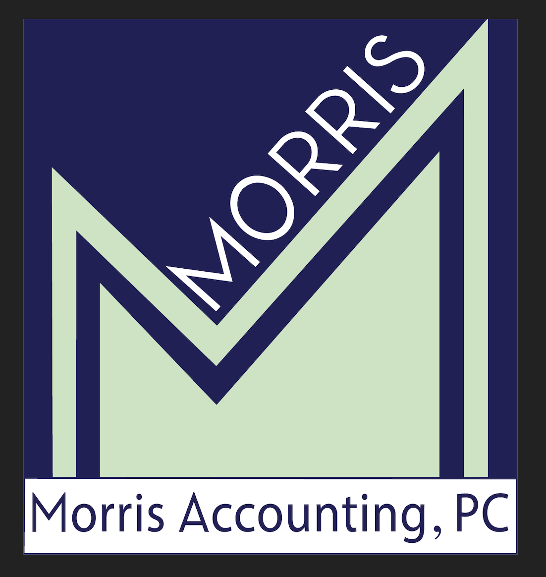 Morris Accounting PC