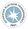 Guidestart_2020_Platnium.png