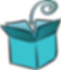 2020 CAD logo small.png