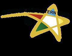 Order-of-the-Eastern-Star-Logo