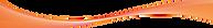 Light Hand Logo