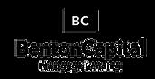 Benton logo.png