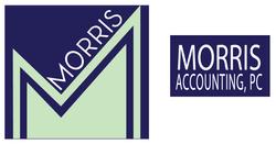 Morris Accounting PC Social